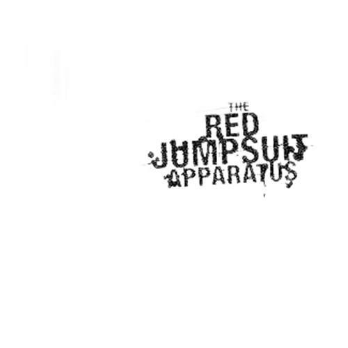 Our The Red Jumpsuit Apparatus     Vinyl Decal Sticker is offered in many color and size options. <strong>PREMIUM QUALITY</strong> <ul>  <li>High Performance Vinyl</li>  <li>3 mil</li>  <li>5 - 7 Outdoor Lifespan</li>  <li>High Glossy</li>  <li>Made in the USA</li> </ul> &nbsp;