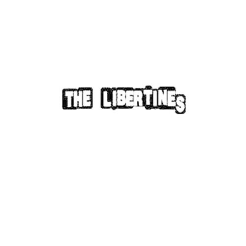 Our The Libertines   Rock  Vinyl Decal Sticker is offered in many color and size options. <strong>PREMIUM QUALITY</strong> <ul>  <li>High Performance Vinyl</li>  <li>3 mil</li>  <li>5 - 7 Outdoor Lifespan</li>  <li>High Glossy</li>  <li>Made in the USA</li> </ul> &nbsp;
