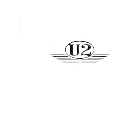 Our U   Rock  Vinyl Decal Sticker is offered in many color and size options. <strong>PREMIUM QUALITY</strong> <ul>  <li>High Performance Vinyl</li>  <li>3 mil</li>  <li>5 - 7 Outdoor Lifespan</li>  <li>High Glossy</li>  <li>Made in the USA</li> </ul> &nbsp;