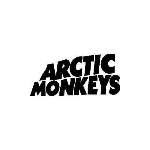 Our Arctic Monkeys Decal is offered in many color and size options. <strong>PREMIUM QUALITY</strong> <ul>  <li>High Performance Vinyl</li>  <li>3 mil</li>  <li>5 - 7 Outdoor Lifespan</li>  <li>High Glossy</li>  <li>Made in the USA</li> </ul> &nbsp;