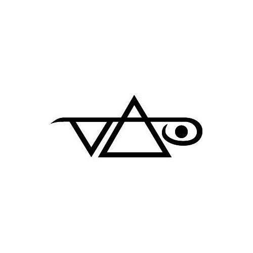 Our Steve Vai Decal is offered in many color and size options. <strong>PREMIUM QUALITY</strong> <ul>  <li>High Performance Vinyl</li>  <li>3 mil</li>  <li>5 - 7 Outdoor Lifespan</li>  <li>High Glossy</li>  <li>Made in the USA</li> </ul> &nbsp;
