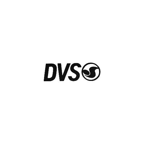 Dvs Inner Vinyl Decal Sticker  Size option will determine the size from the longest side Industry standard high performance calendared vinyl film Cut from Oracle 651 2.5 mil Outdoor durability is 7 years Glossy surface finish