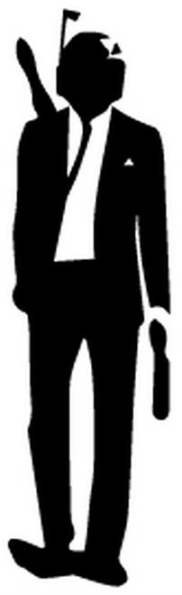 Boba Fett Suit