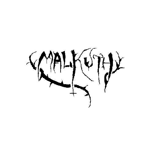 Our Malkuth (CRO) Band Logo Decal is offered in many color and size options. <strong>PREMIUM QUALITY</strong> <ul>  <li>High Performance Vinyl</li>  <li>3 mil</li>  <li>5 - 7 Outdoor Lifespan</li>  <li>High Glossy</li>  <li>Made in the USA</li> </ul> &nbsp;