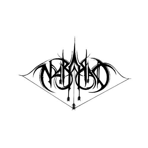 Our Nabarao Band Logo Decal is offered in many color and size options. <strong>PREMIUM QUALITY</strong> <ul>  <li>High Performance Vinyl</li>  <li>3 mil</li>  <li>5 - 7 Outdoor Lifespan</li>  <li>High Glossy</li>  <li>Made in the USA</li> </ul> &nbsp;