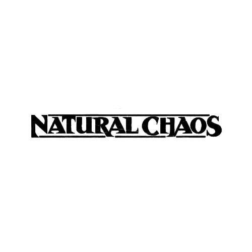 Our Natural Chaos (CHL) Band Logo Decal is offered in many color and size options. <strong>PREMIUM QUALITY</strong> <ul>  <li>High Performance Vinyl</li>  <li>3 mil</li>  <li>5 - 7 Outdoor Lifespan</li>  <li>High Glossy</li>  <li>Made in the USA</li> </ul> &nbsp;