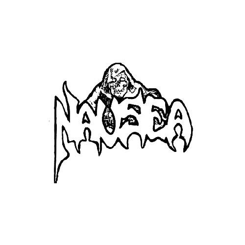 Our Nausea (USA-1) Band Logo Decal is offered in many color and size options. <strong>PREMIUM QUALITY</strong> <ul>  <li>High Performance Vinyl</li>  <li>3 mil</li>  <li>5 - 7 Outdoor Lifespan</li>  <li>High Glossy</li>  <li>Made in the USA</li> </ul> &nbsp;