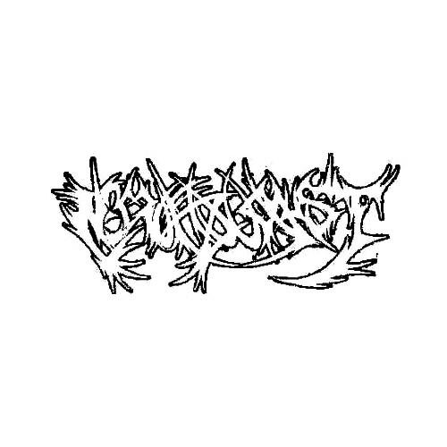 Our Necroholocaust (BRA) Band Logo Decal is offered in many color and size options. <strong>PREMIUM QUALITY</strong> <ul>  <li>High Performance Vinyl</li>  <li>3 mil</li>  <li>5 - 7 Outdoor Lifespan</li>  <li>High Glossy</li>  <li>Made in the USA</li> </ul> &nbsp;