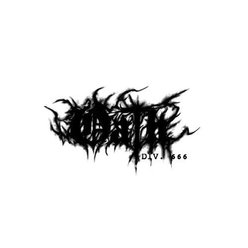 Our Oath Div. 666 Band Logo Decal is offered in many color and size options. <strong>PREMIUM QUALITY</strong> <ul>  <li>High Performance Vinyl</li>  <li>3 mil</li>  <li>5 - 7 Outdoor Lifespan</li>  <li>High Glossy</li>  <li>Made in the USA</li> </ul> &nbsp;