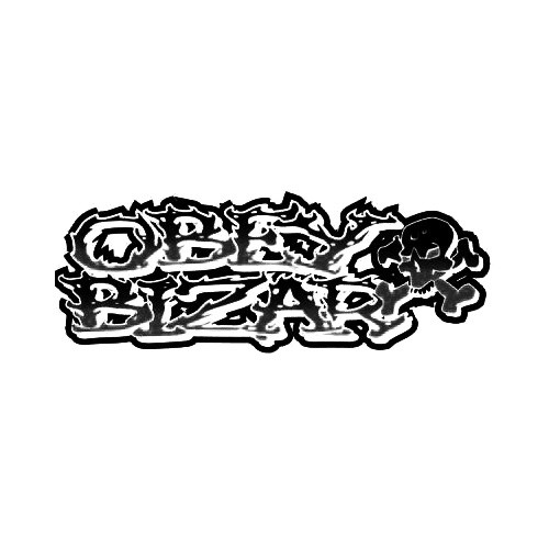 Our Obey Bizar Band Logo Decal is offered in many color and size options. <strong>PREMIUM QUALITY</strong> <ul>  <li>High Performance Vinyl</li>  <li>3 mil</li>  <li>5 - 7 Outdoor Lifespan</li>  <li>High Glossy</li>  <li>Made in the USA</li> </ul> &nbsp;