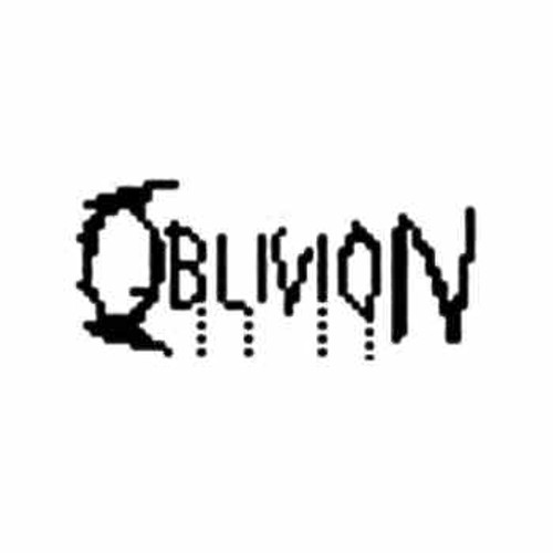 Our Oblivion (USA-2) Band Logo Decal is offered in many color and size options. <strong>PREMIUM QUALITY</strong> <ul>  <li>High Performance Vinyl</li>  <li>3 mil</li>  <li>5 - 7 Outdoor Lifespan</li>  <li>High Glossy</li>  <li>Made in the USA</li> </ul> &nbsp;