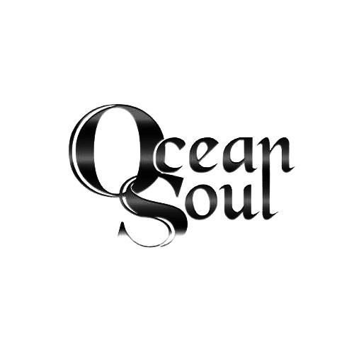 Our Ocean Soul Band Logo Decal is offered in many color and size options. <strong>PREMIUM QUALITY</strong> <ul>  <li>High Performance Vinyl</li>  <li>3 mil</li>  <li>5 - 7 Outdoor Lifespan</li>  <li>High Glossy</li>  <li>Made in the USA</li> </ul> &nbsp;