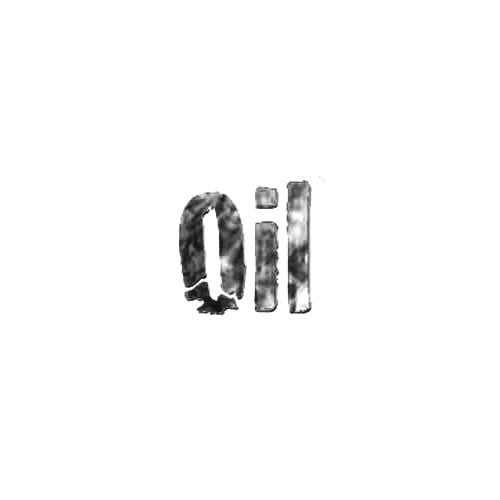 Our Oil Band Logo Decal is offered in many color and size options. <strong>PREMIUM QUALITY</strong> <ul>  <li>High Performance Vinyl</li>  <li>3 mil</li>  <li>5 - 7 Outdoor Lifespan</li>  <li>High Glossy</li>  <li>Made in the USA</li> </ul> &nbsp;