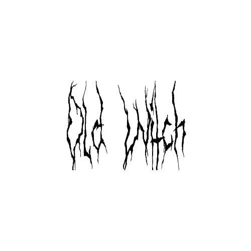 Our Old Witch Band Logo Decal is offered in many color and size options. <strong>PREMIUM QUALITY</strong> <ul>  <li>High Performance Vinyl</li>  <li>3 mil</li>  <li>5 - 7 Outdoor Lifespan</li>  <li>High Glossy</li>  <li>Made in the USA</li> </ul> &nbsp;