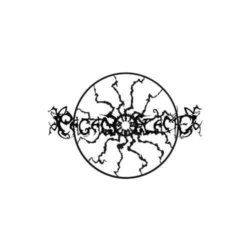 Our Pagan Flame Band Logo Decal is offered in many color and size options. <strong>PREMIUM QUALITY</strong> <ul>  <li>High Performance Vinyl</li>  <li>3 mil</li>  <li>5 - 7 Outdoor Lifespan</li>  <li>High Glossy</li>  <li>Made in the USA</li> </ul> &nbsp;