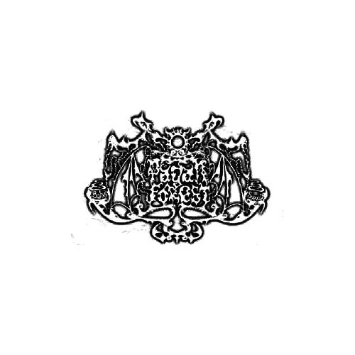 Our Pagan Forest Band Logo Decal is offered in many color and size options. <strong>PREMIUM QUALITY</strong> <ul>  <li>High Performance Vinyl</li>  <li>3 mil</li>  <li>5 - 7 Outdoor Lifespan</li>  <li>High Glossy</li>  <li>Made in the USA</li> </ul> &nbsp;