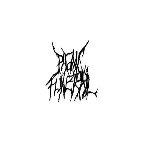 Our Pagan Funeral Band Logo Decal is offered in many color and size options. <strong>PREMIUM QUALITY</strong> <ul>  <li>High Performance Vinyl</li>  <li>3 mil</li>  <li>5 - 7 Outdoor Lifespan</li>  <li>High Glossy</li>  <li>Made in the USA</li> </ul> &nbsp;