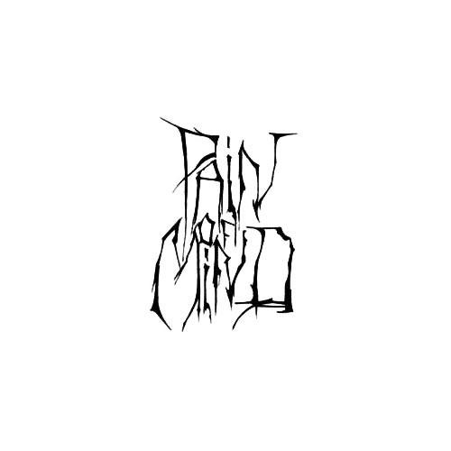 Our Pain Of Mind Band Logo Decal is offered in many color and size options. <strong>PREMIUM QUALITY</strong> <ul>  <li>High Performance Vinyl</li>  <li>3 mil</li>  <li>5 - 7 Outdoor Lifespan</li>  <li>High Glossy</li>  <li>Made in the USA</li> </ul> &nbsp;