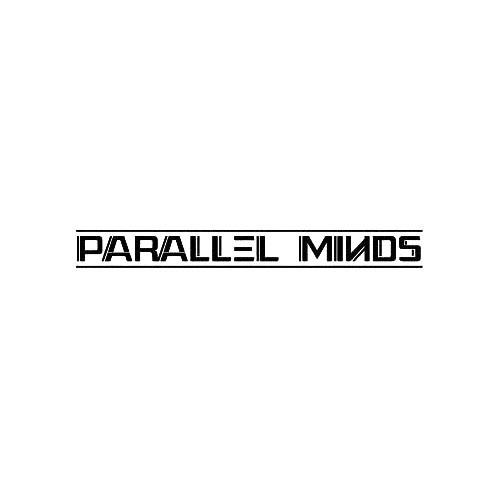Our Parallel Minds Band Logo Decal is offered in many color and size options. <strong>PREMIUM QUALITY</strong> <ul>  <li>High Performance Vinyl</li>  <li>3 mil</li>  <li>5 - 7 Outdoor Lifespan</li>  <li>High Glossy</li>  <li>Made in the USA</li> </ul> &nbsp;