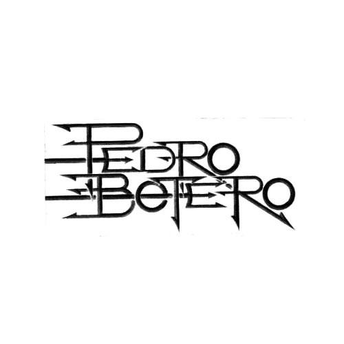 Our Pedro Botero Band Logo Decal is offered in many color and size options. <strong>PREMIUM QUALITY</strong> <ul>  <li>High Performance Vinyl</li>  <li>3 mil</li>  <li>5 - 7 Outdoor Lifespan</li>  <li>High Glossy</li>  <li>Made in the USA</li> </ul> &nbsp;