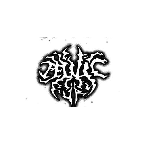 Our Pelvic Fury Band Logo Decal is offered in many color and size options. <strong>PREMIUM QUALITY</strong> <ul>  <li>High Performance Vinyl</li>  <li>3 mil</li>  <li>5 - 7 Outdoor Lifespan</li>  <li>High Glossy</li>  <li>Made in the USA</li> </ul> &nbsp;