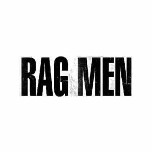 Our Rag Men Band Logo Decal is offered in many color and size options. <strong>PREMIUM QUALITY</strong> <ul>  <li>High Performance Vinyl</li>  <li>3 mil</li>  <li>5 - 7 Outdoor Lifespan</li>  <li>High Glossy</li>  <li>Made in the USA</li> </ul> &nbsp;
