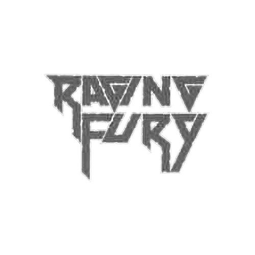 Our Raging Fury Band Logo Decal is offered in many color and size options. <strong>PREMIUM QUALITY</strong> <ul>  <li>High Performance Vinyl</li>  <li>3 mil</li>  <li>5 - 7 Outdoor Lifespan</li>  <li>High Glossy</li>  <li>Made in the USA</li> </ul> &nbsp;