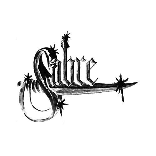 Our Sabre (USA-1) Band Logo Decal is offered in many color and size options. <strong>PREMIUM QUALITY</strong> <ul>  <li>High Performance Vinyl</li>  <li>3 mil</li>  <li>5 - 7 Outdoor Lifespan</li>  <li>High Glossy</li>  <li>Made in the USA</li> </ul> &nbsp;