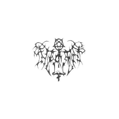 Our Sacrament (UKR) Band Logo Decal is offered in many color and size options. <strong>PREMIUM QUALITY</strong> <ul>  <li>High Performance Vinyl</li>  <li>3 mil</li>  <li>5 - 7 Outdoor Lifespan</li>  <li>High Glossy</li>  <li>Made in the USA</li> </ul> &nbsp;