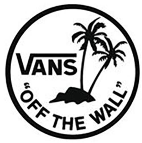 Vans Off The Wall Broloha