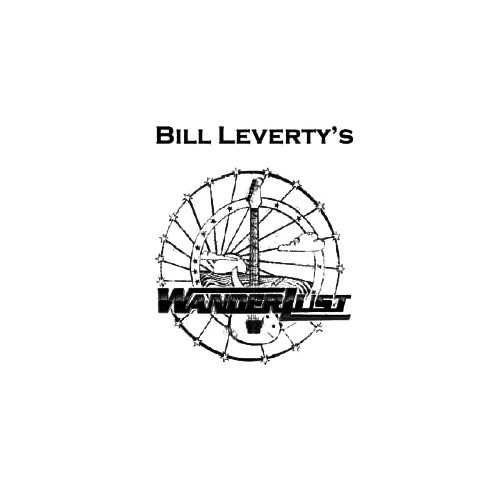 Our Wanderlust Band Logo Decal is offered in many color and size options. <strong>PREMIUM QUALITY</strong> <ul>  <li>High Performance Vinyl</li>  <li>3 mil</li>  <li>5 - 7 Outdoor Lifespan</li>  <li>High Glossy</li>  <li>Made in the USA</li> </ul> &nbsp;
