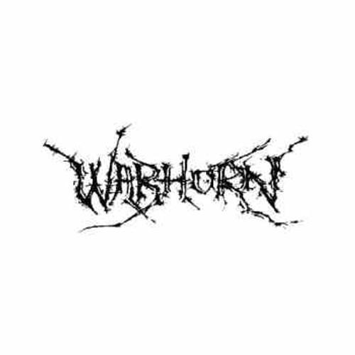 Our Warhorn Band Logo Decal is offered in many color and size options. <strong>PREMIUM QUALITY</strong> <ul>  <li>High Performance Vinyl</li>  <li>3 mil</li>  <li>5 - 7 Outdoor Lifespan</li>  <li>High Glossy</li>  <li>Made in the USA</li> </ul> &nbsp;
