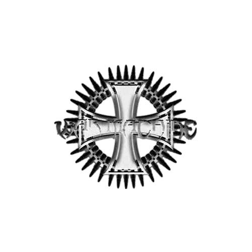 Our Warmachine (BRA) Band Logo Decal is offered in many color and size options. <strong>PREMIUM QUALITY</strong> <ul>  <li>High Performance Vinyl</li>  <li>3 mil</li>  <li>5 - 7 Outdoor Lifespan</li>  <li>High Glossy</li>  <li>Made in the USA</li> </ul> &nbsp;