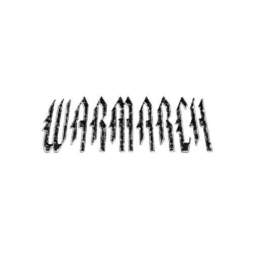 Our Warmarch (CAN) Band Logo Decal is offered in many color and size options. <strong>PREMIUM QUALITY</strong> <ul>  <li>High Performance Vinyl</li>  <li>3 mil</li>  <li>5 - 7 Outdoor Lifespan</li>  <li>High Glossy</li>  <li>Made in the USA</li> </ul> &nbsp;