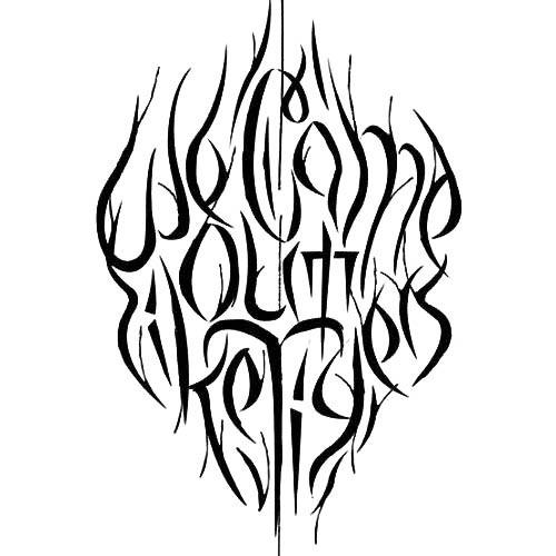 Our We Came Out Like Tigers Band Logo Decal is offered in many color and size options. <strong>PREMIUM QUALITY</strong> <ul>  <li>High Performance Vinyl</li>  <li>3 mil</li>  <li>5 - 7 Outdoor Lifespan</li>  <li>High Glossy</li>  <li>Made in the USA</li> </ul> &nbsp;
