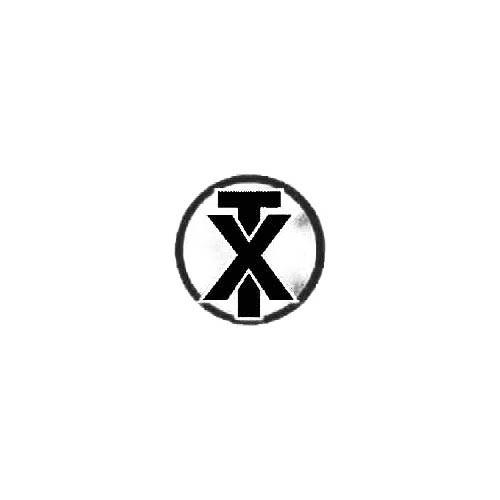 Our XT Band Logo Decal is offered in many color and size options. <strong>PREMIUM QUALITY</strong> <ul>  <li>High Performance Vinyl</li>  <li>3 mil</li>  <li>5 - 7 Outdoor Lifespan</li>  <li>High Glossy</li>  <li>Made in the USA</li> </ul> &nbsp;