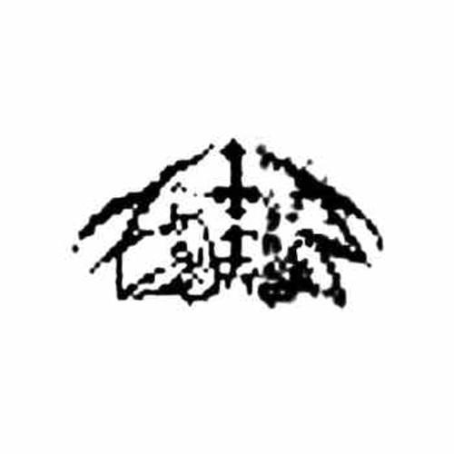 Our Zahgurim (GER) Band Logo Decal is offered in many color and size options. <strong>PREMIUM QUALITY</strong> <ul>  <li>High Performance Vinyl</li>  <li>3 mil</li>  <li>5 - 7 Outdoor Lifespan</li>  <li>High Glossy</li>  <li>Made in the USA</li> </ul> &nbsp;