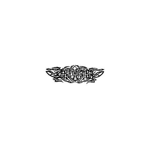 Our Zarathustra (UK) Band Logo Decal is offered in many color and size options. <strong>PREMIUM QUALITY</strong> <ul>  <li>High Performance Vinyl</li>  <li>3 mil</li>  <li>5 - 7 Outdoor Lifespan</li>  <li>High Glossy</li>  <li>Made in the USA</li> </ul> &nbsp;