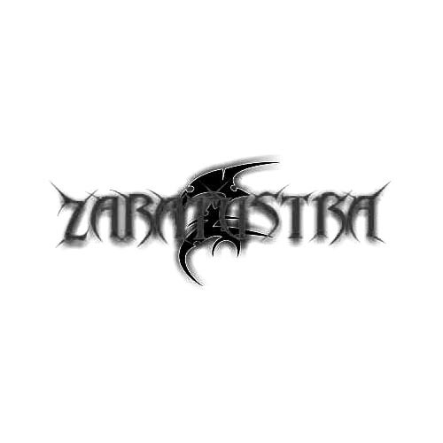 Our Zaratustra (COL) Band Logo Decal is offered in many color and size options. <strong>PREMIUM QUALITY</strong> <ul>  <li>High Performance Vinyl</li>  <li>3 mil</li>  <li>5 - 7 Outdoor Lifespan</li>  <li>High Glossy</li>  <li>Made in the USA</li> </ul> &nbsp;