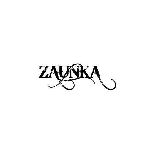 Our Zaunka Band Logo Decal is offered in many color and size options. <strong>PREMIUM QUALITY</strong> <ul>  <li>High Performance Vinyl</li>  <li>3 mil</li>  <li>5 - 7 Outdoor Lifespan</li>  <li>High Glossy</li>  <li>Made in the USA</li> </ul> &nbsp;