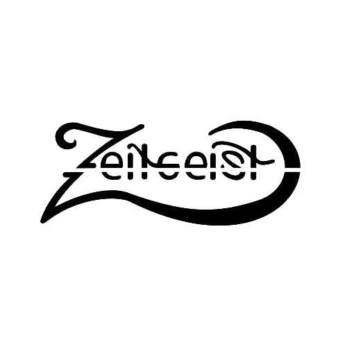 Our Zeitgeist (PAR) Band Logo Decal is offered in many color and size options. <strong>PREMIUM QUALITY</strong> <ul>  <li>High Performance Vinyl</li>  <li>3 mil</li>  <li>5 - 7 Outdoor Lifespan</li>  <li>High Glossy</li>  <li>Made in the USA</li> </ul> &nbsp;