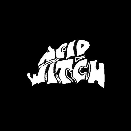 Our ACID WITCH Metal Band Logo Vinyl Decal is offered in many color and size options. <strong>PREMIUM QUALITY</strong> <ul>  <li>High Performance Vinyl</li>  <li>3 mil</li>  <li>5 - 7 Outdoor Lifespan</li>  <li>High Glossy</li>  <li>Made in the USA</li> </ul> &nbsp;