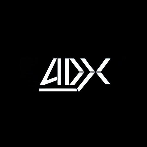 Our ADX  Metal Band Logo Vinyl Decal is offered in many color and size options. <strong>PREMIUM QUALITY</strong> <ul>  <li>High Performance Vinyl</li>  <li>3 mil</li>  <li>5 - 7 Outdoor Lifespan</li>  <li>High Glossy</li>  <li>Made in the USA</li> </ul> &nbsp;