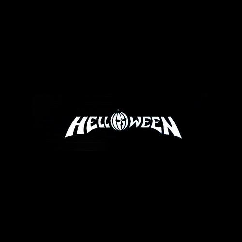 Our HELLOWEEN  Metal Band Logo Vinyl Decal is offered in many color and size options. <strong>PREMIUM QUALITY</strong> <ul>  <li>High Performance Vinyl</li>  <li>3 mil</li>  <li>5 - 7 Outdoor Lifespan</li>  <li>High Glossy</li>  <li>Made in the USA</li> </ul> &nbsp;