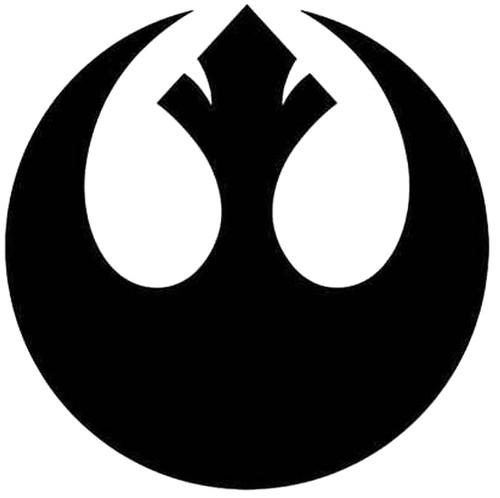 Star Wars Rebel Alliance