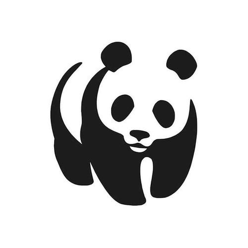 Jdm Panda 60 Vinyl Sticker