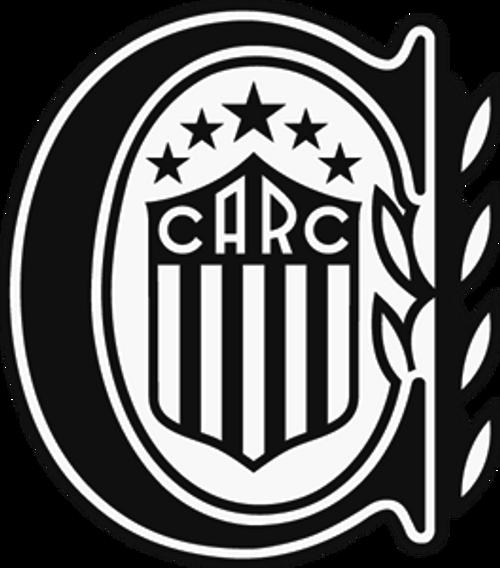 Rosario Central Futbol