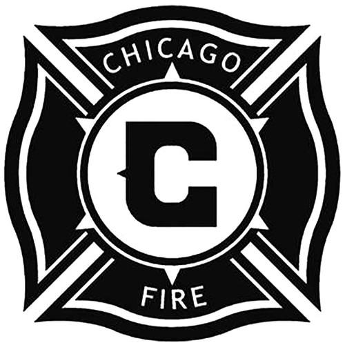 Chicago Fire MLS