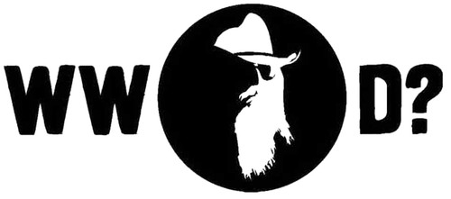 What Would Leon Russell Do?