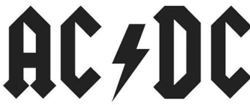 AC-DC Style 2